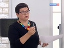 Марина Королёва об употреблении деепричастий (лингвистика, русский язык)