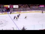 Колорадо Эвеланш - Питтсбург Пингвинз 4:2 (1:1, 2:0, 1:1). Обзор матча (Хоккей. НХЛ)   19 декабря