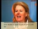 1.AZK - Anita Petek-Dimmer - Impfungen- Sinn oder Unsinn