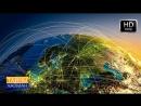 Тайны Чапман от 08.05.2018 Рабы мировой паутины