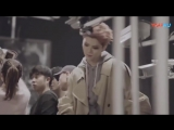 "180420 LuHan @ Behind the Scenes ""Roleplay"" MV"