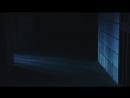 [jrokku] DAYDALA - Dystopia