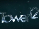 Tower 12 Ident