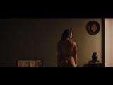 Леди Макбет - Русский трейлер! 18+