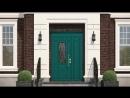 Лучшие входные двери Для домов коттеджей квартир