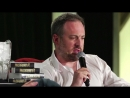 Интервью с одним из самых успешных американских сетевиков миллионером Майком Диллардом Часть1