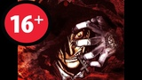Anime 16+ Хеллсинг Война с нечистью Hellsing War With Evil Spirits 720p HD