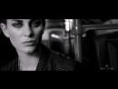 Yalown - My Friend (Pete Bellis Tommy Remix) (vidchelny)