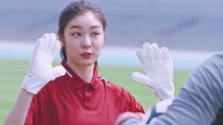[SK텔레콤] SKT 5GX 보안이 생명!