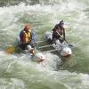 Школа водного туризма