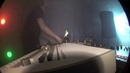 DANIEL ARAYA -LIVE- (VIDEOSET)