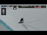 Ayumu Hirano wins Men's Snowboard SuperPipe gold _ X Games Aspen 2018
