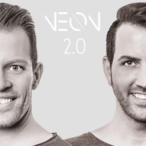 NeON альбом 2.0