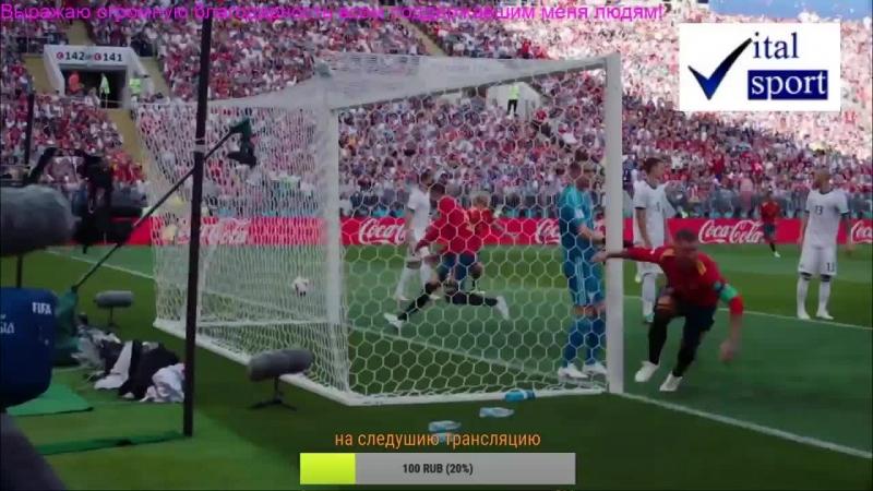 Live Viasat Football