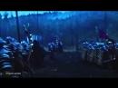 ЛЕГИОН - LEGION- Би-2, Ария, IceCreamoff, BY Effect, HD - YouTube