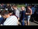 Автобезумие 2018/Яхрома/LOUND SOUND/DEAF BONCE/GZ/KICX