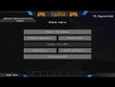 VERLOSUNG 10 Random Steam Keys auf Youtube Deutsch HD Feier68