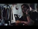 Paris Travis Barker Crushin Official Music Video