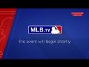 MLB | Yankees VS Mets