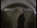 001 скрипач кэгэбист колдырит в метро по ночам не ради денег понял певец пророк сан бой