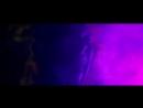 OMNIUM GATHERUM - Gods Go First (OFFICIAL VIDEO)
