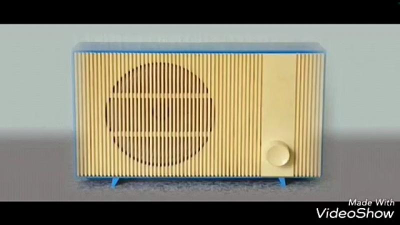 Video-4da44583c210aceb33d9333496dc6a67-V.mp4