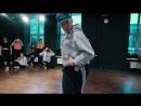 JAZZ FUNK DAY KOLYA BARNI 54 Dance Studio