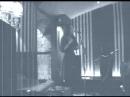 Либертина - Je vous aime adieu (Helene Segara cover)