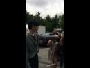 VIDEO 180921 KBS Music Bank