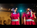 SAKA-SAMA 2018/08/01 『代官山 晴れたら空に豆まいて 12周年記念 たたみゅ!DX』