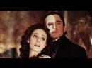 Призрак оперы мюзикл_ Ночное желание