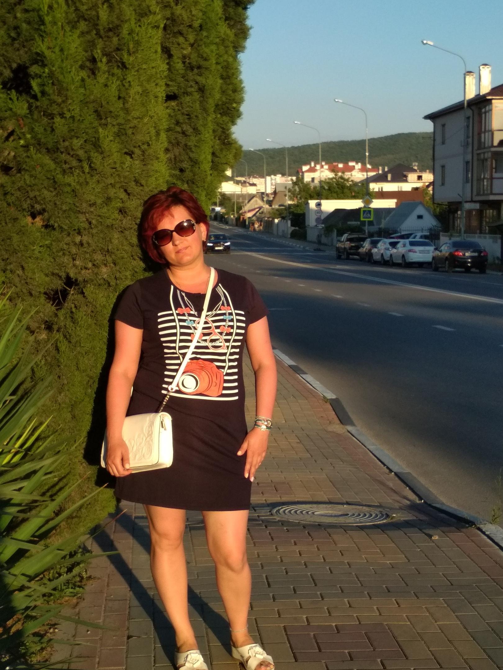 Svetusik, 42, Tikhvin