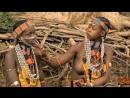 Сутенерша заманивала африканских девушек в бордель магическими ритуалами