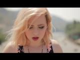 Chandelier_Sia____Madilyn_Bailey_(Piano_Version).mp4