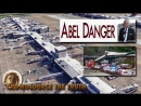 Field McConnell on Atlanta Airport Shutdown / Washington Train Wreck - False Flag Averted?
