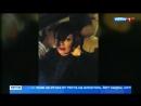 Вести-Москва • Певицу Юлию Началову остановили за пируэты на дороге