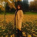 Ирина Бондарева фото #12