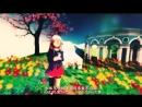 Vocaloid Вокалоид IA誕生祭- 鳥の詩PV中文字幕