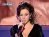 Tina Arena Patrick Fiori amp Gregory Lemarchal - SOS d un ter
