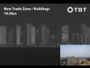 Южнокорейская компания ТВТ для Скифа ночной прицел