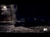 »Stiles Derek | Faded