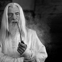 Виталий  Майский