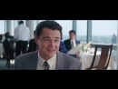 Волк с Уолл-стрит The Wolf of Wall Street фильм, 2013
