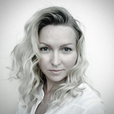 Мария Румянцева