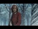 Неверлэнд (2011) часть 2