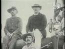 Англо Бурская война 1899 1902