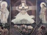 ХЕРУВИМСКАЯ ПЕСНЬ музыка П И Чайковский Церковный хор