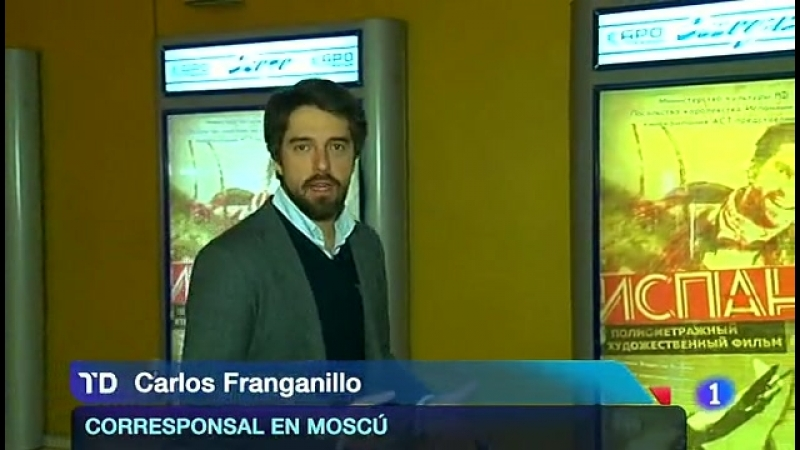 José María Bravo, uno de los pilotos españoles que ha derrib