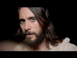 Thirty Seconds To Mars - Rescue Me