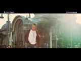 GEO DA SILVA - I Love U, Baby (Official Video).mp4